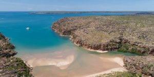Photo of Koolama Bay