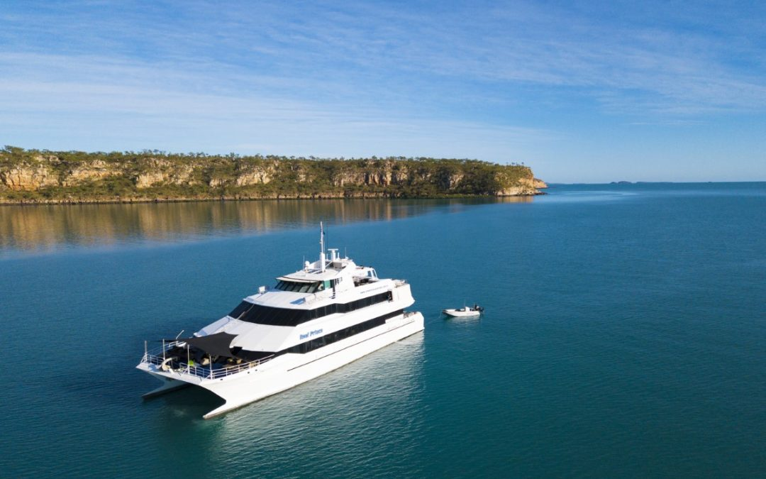 Choosing the right Kimberley Cruise