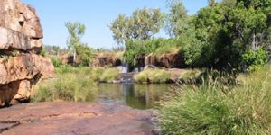 broome-to-broome-11-day